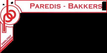 ParedisBakkers - Bree